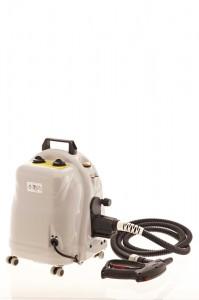 Urządzenie parowe IMEX SC05