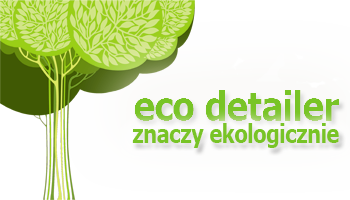 eco detailer aspekt ekologiczny najważniejszy