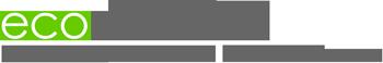 Eco Detailer – profesjonalne urządzenia i środki czyszczące