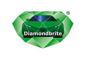 Diamondbrite chemia