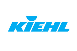 Kiehl chemia