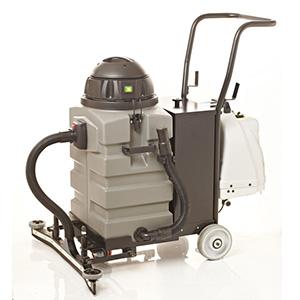 parowa-maszyna-czyszczaca-svc05