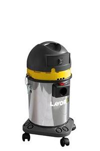 Lavor Ares IW - odkurzacz przemysłowy