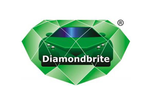 Diamondbrite chemia