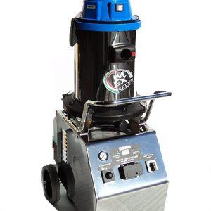 IMEX SVC09 Evo - najsprytniejsze urządzenia parowe