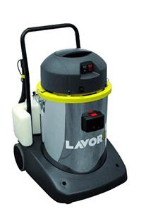 Lavor Apollo if - odkurzacz ekstrakcyjny